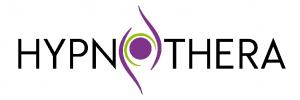 Hypnothera Logo